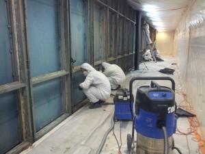 usuwanie azbestu budynek lipsk