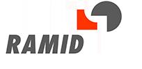 Ramid – Innowacyjne rozwiązania w dziedzinie ochrony środowiska